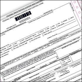 Legislative Alerts June 19, 2014
