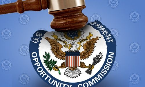 "Judge Crushes EEOC For ""Mind Boggling"" Errors"