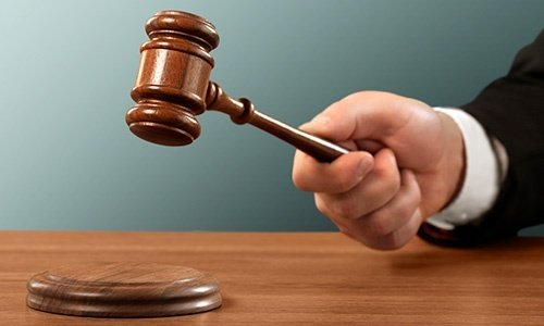 Judge Sides with EEOC on Discovery Question
