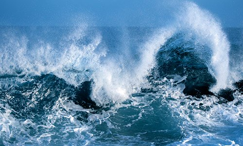 The Dangerous Waters Churned Up by the FCRA