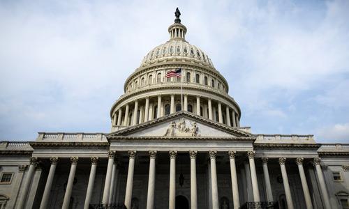 Legislative Alert: NAACP Sues, Mini-FCRA Law In Effect