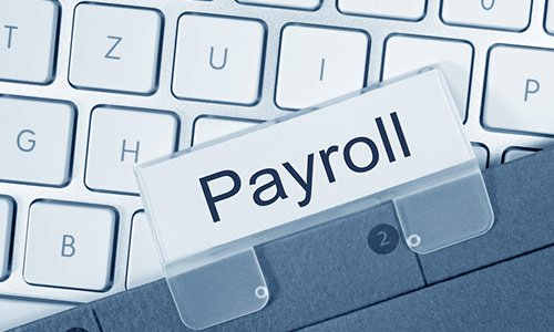 Do Your Form I-9s Match Your Payroll Records?