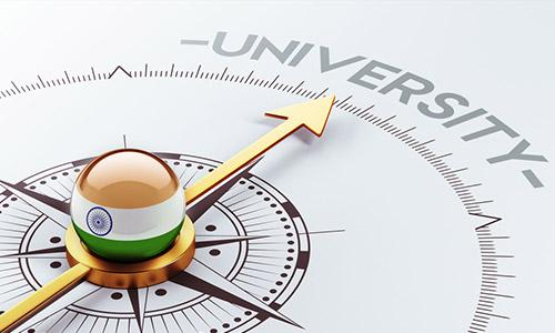Fake University Degrees Rampant in India