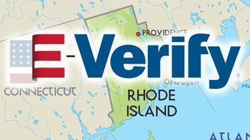 Mayor's Arguments against E-Verify Don't Make Sense