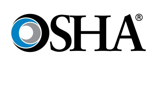 How Employers Can Prepare for OSHA's New Post-Accident Testing Rules