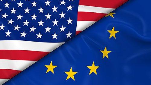 Legislative Alert – Thursday, July 14th, 2016: European Commission Approves Privacy Shield