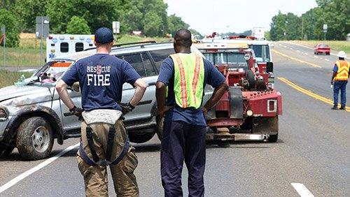 Fatalities Linked to Pot Spike on Washington Roadways