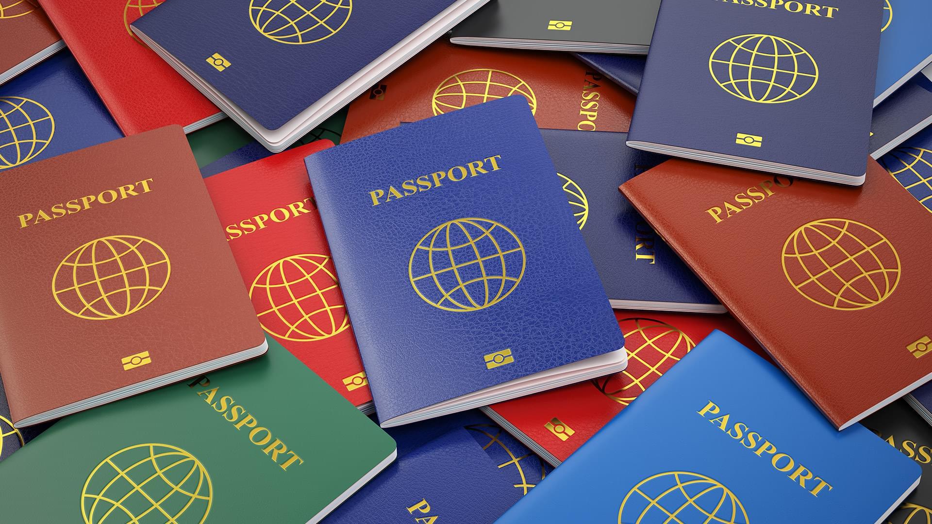 "International Entrepreneurs Get Immigration ""Parole"""