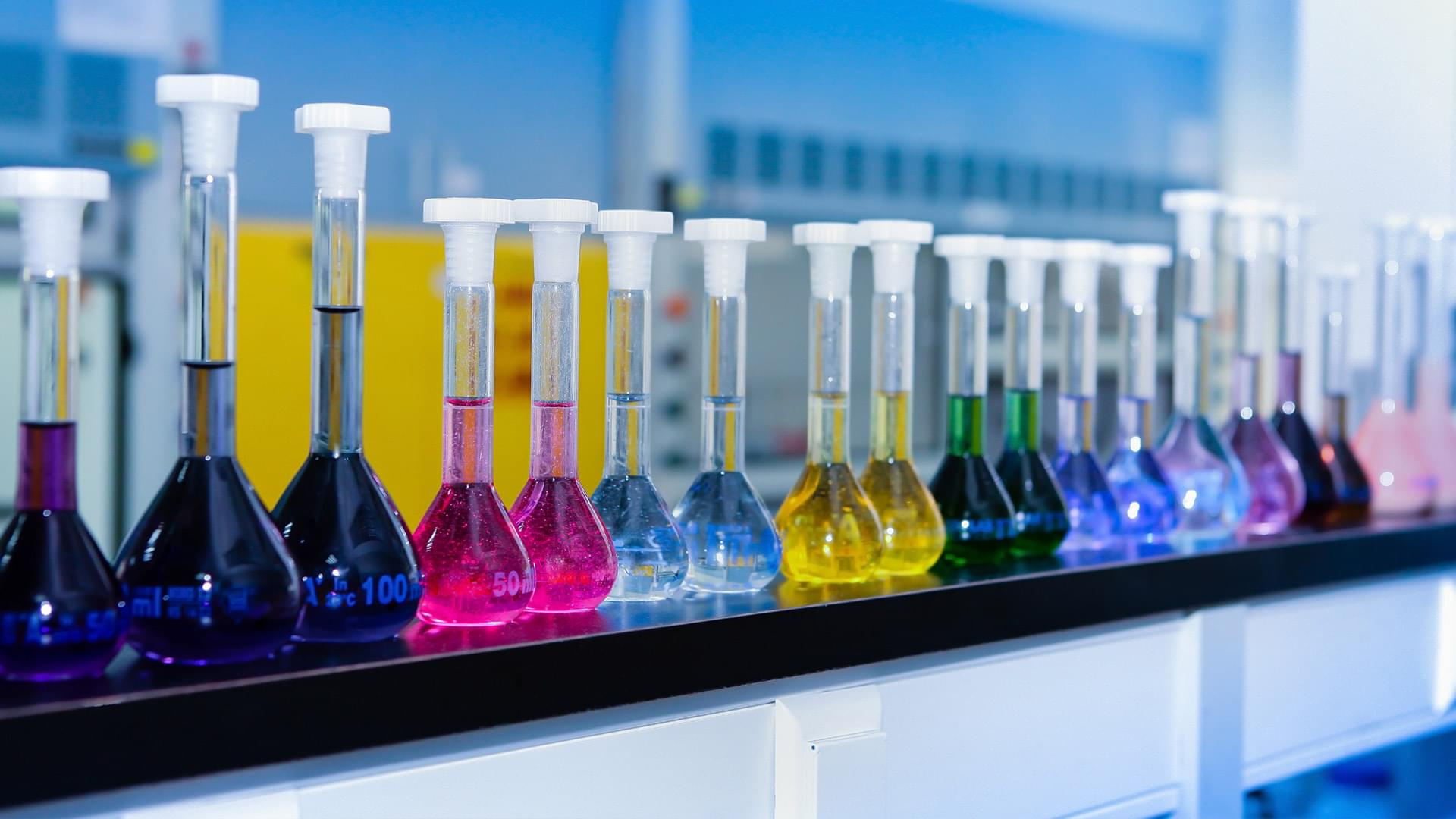 Why Your Company Should be Drug Testing