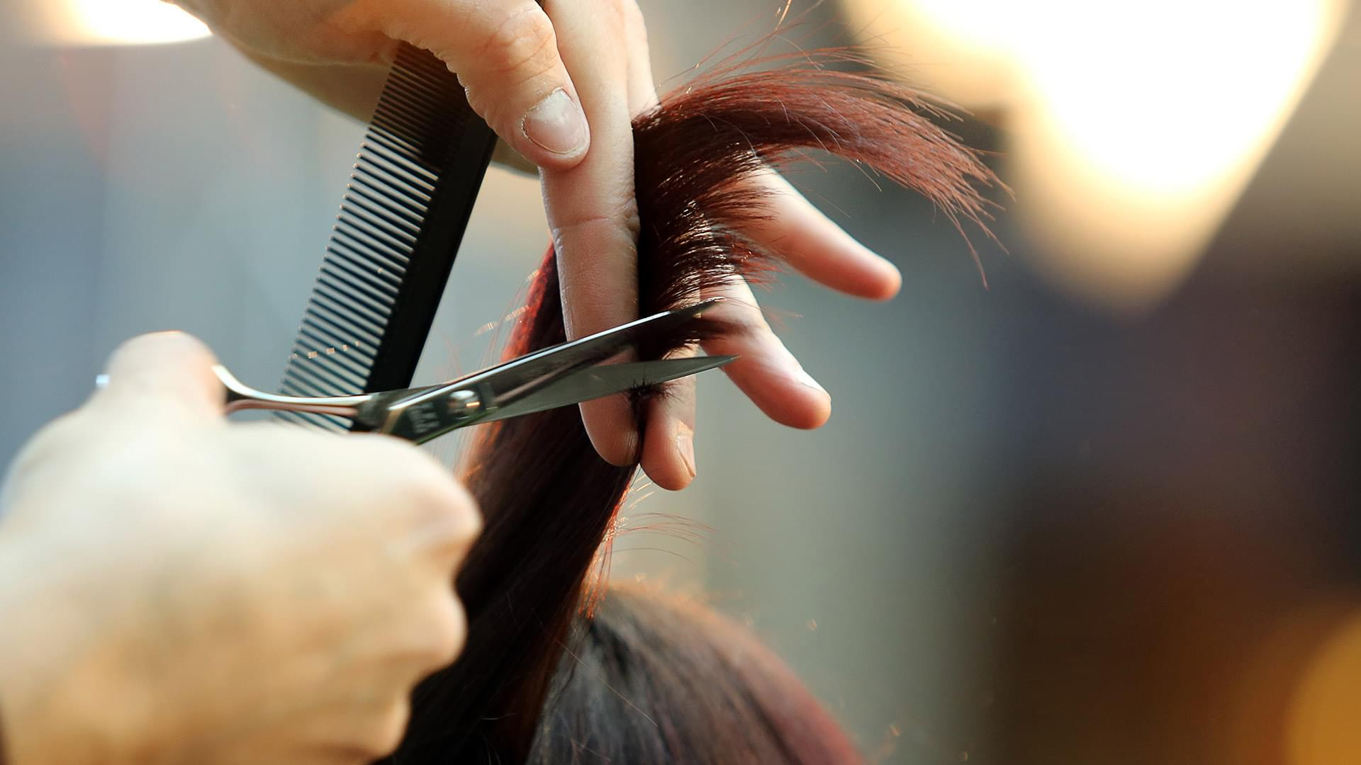 Can Race Affect Hair Drug Test Results?