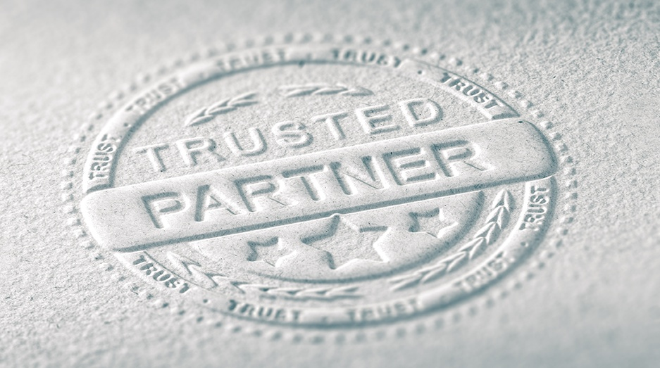 Preserving the Customer Experience Through Partnerships [Video]