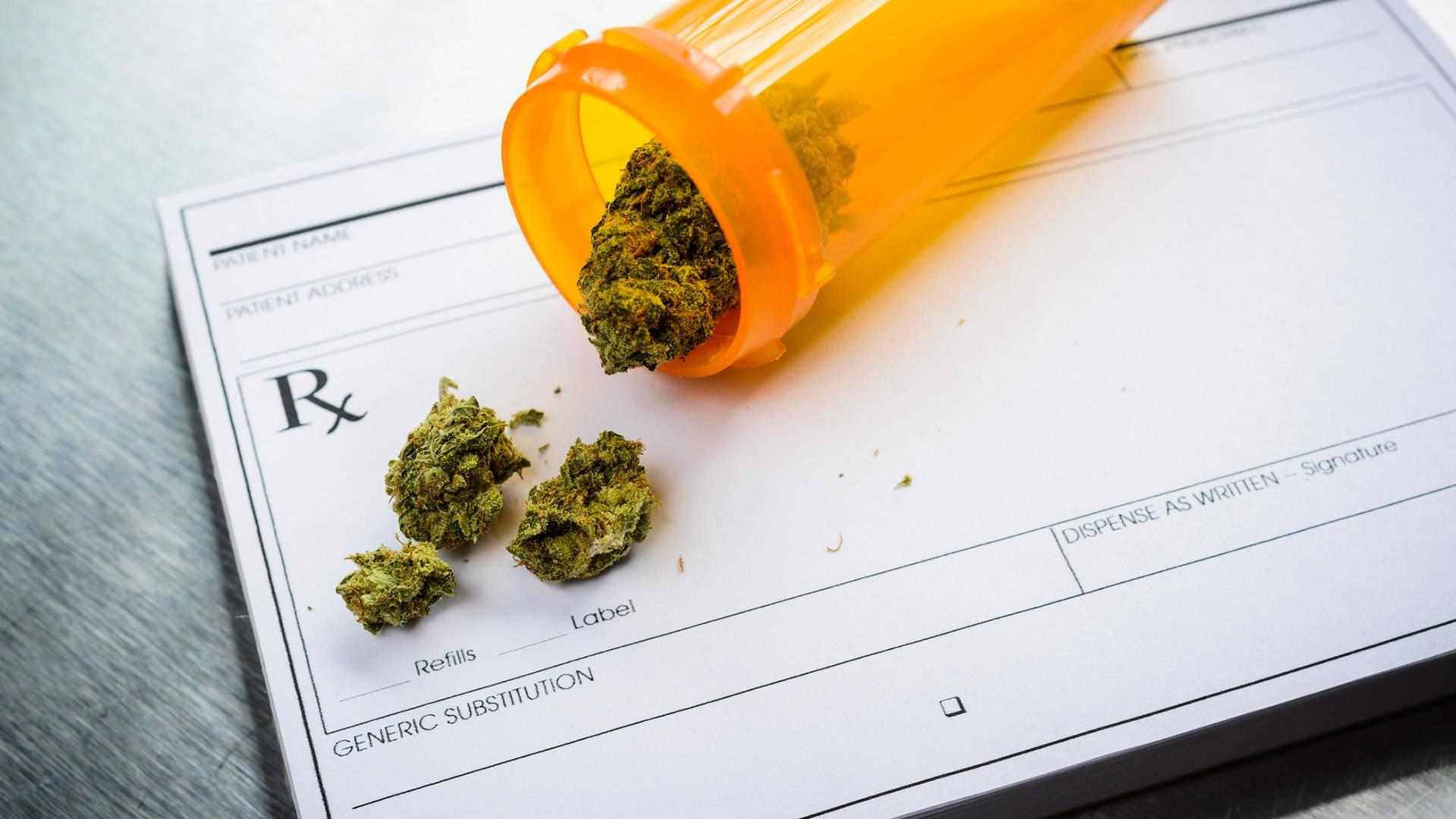Massachusetts Supreme Court Opens the Door for Medical Marijuana Users to Sue Their Employers