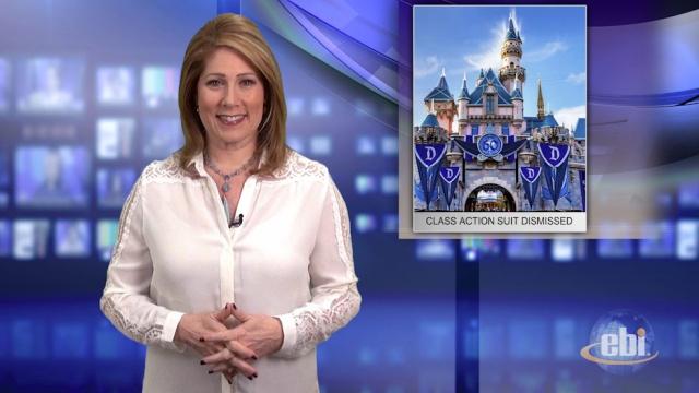 Legislative Alert: Disney Beats Suit | Millions for E-Verify | Another Bad Lab [Video]