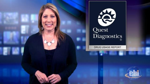 Legislative Alert: Higher Positivity Rates | Fake Urine Ban | New CCFs [Video]