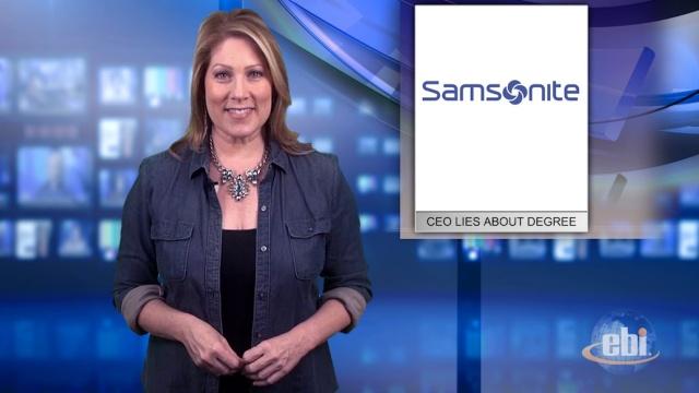 Legislative Alert: Resume Fraud   Impaired Driving Rises   More Ban the Box [Video]