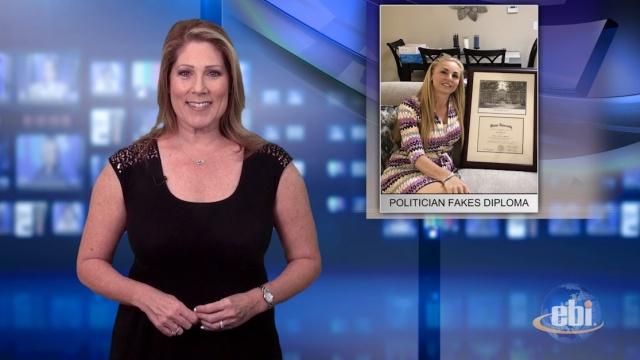 Screening News Update: Diploma Lie   Common App Change   Mass Drug Testing Trouble [Video]