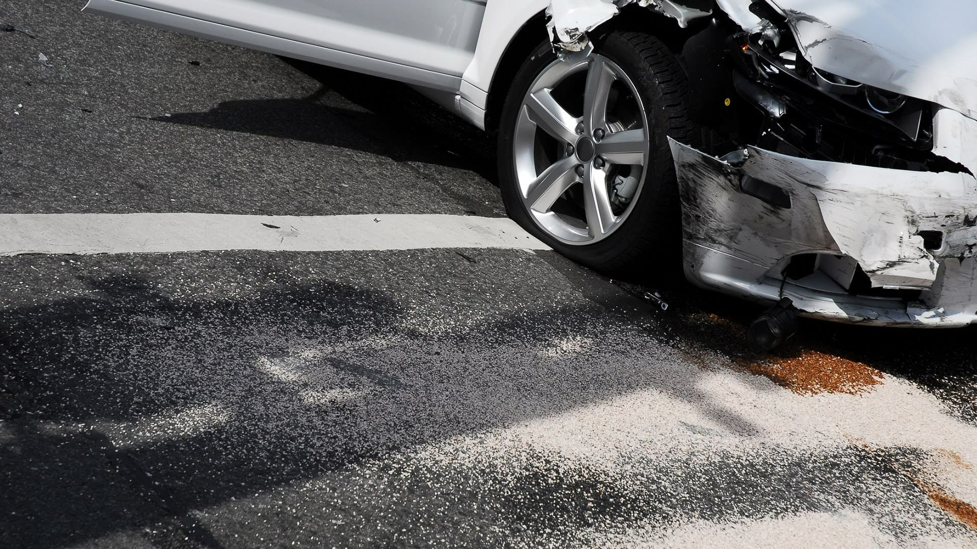 Screening News Update: Opioids vs. Car Wrecks | Delta Settlement | VA Tries to Fix Database