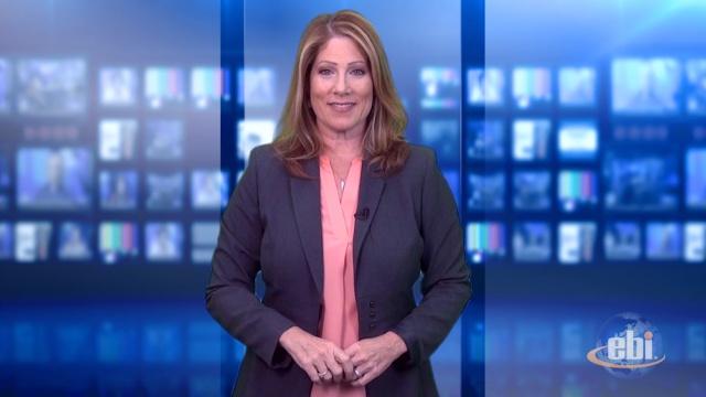 Screening News Weekly Wrap: November 1st, 2019