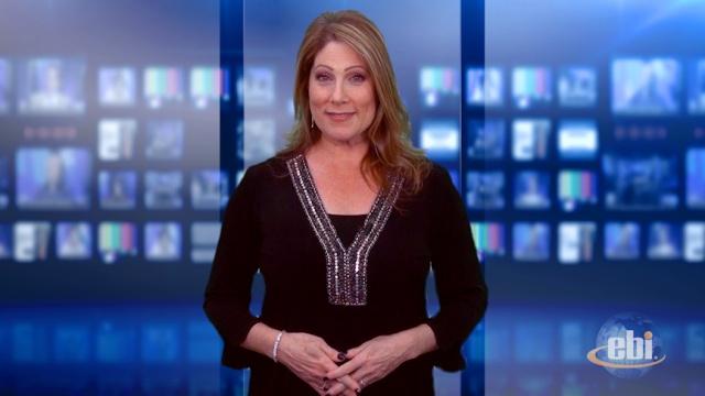 Screening News Weekly Wrap: January 24th, 2020