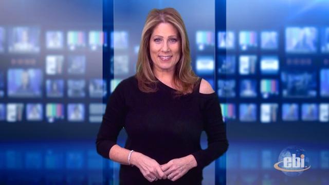 Screening News Weekly Wrap: January 10th, 2020