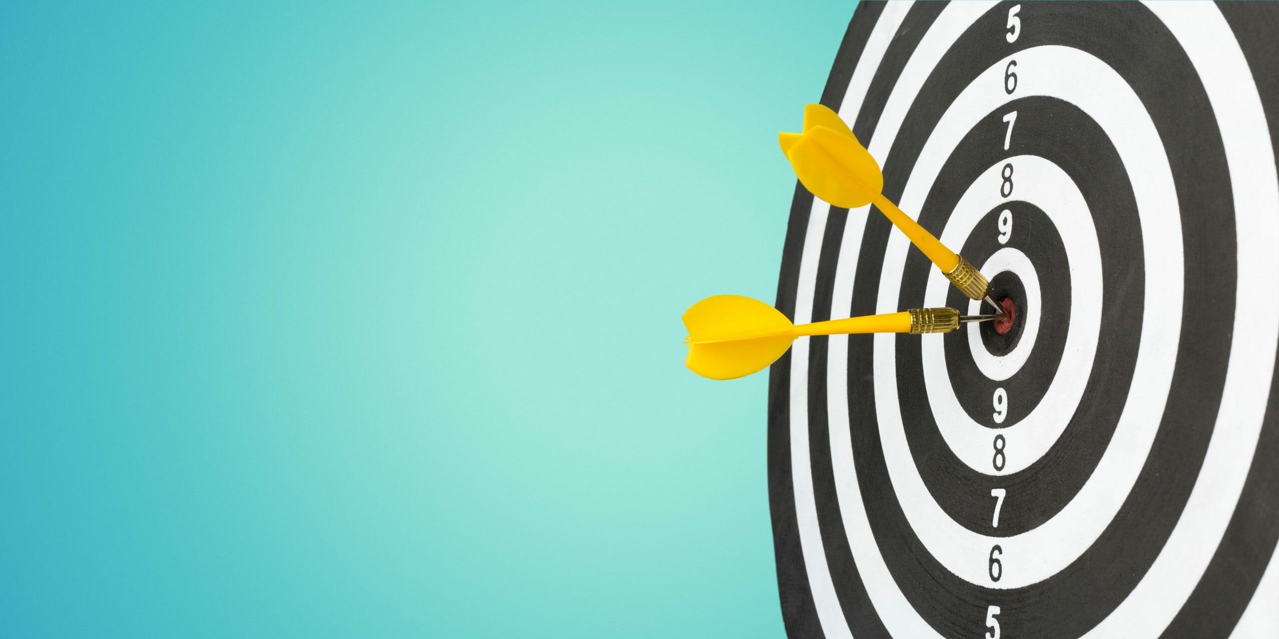 How EBI Advocates for Your Business Goals