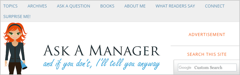Ask-a-Manager.png