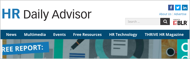 HR-Daily-Advisor.png
