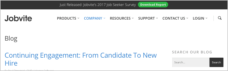 Jobvite-blog.png