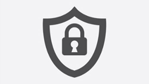 PrivacyShield.jpg