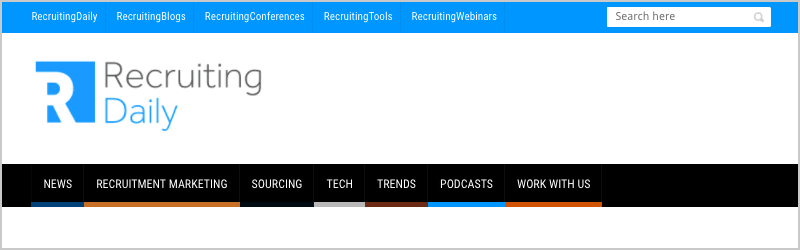 R-Recruiting-daily.png