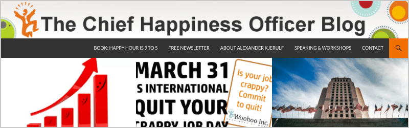 The-Chief-Happiness-Officer-Blog.png