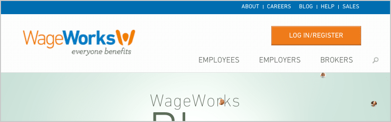 Wageworks-blog.png