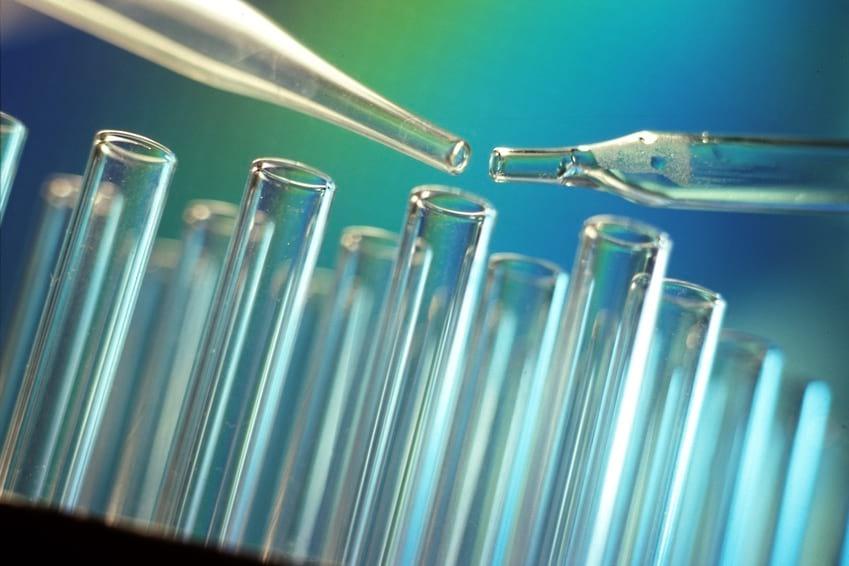 National Drug Testing Trends Affirms Random Employee Drug Testing