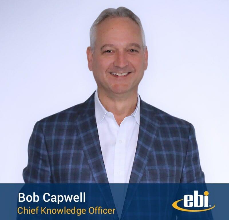 capwell-headshot