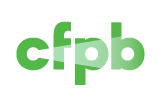 LAST REMINDER – Mandatory Revisions of FCRA Background Screening Consumer Notifications Required by January 1, 2013