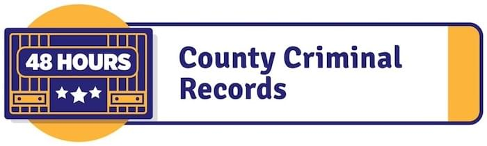 How Long - County Crim