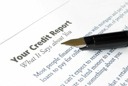 SHRM Study Reveals Key Findings On The Use Of Credit Reports For Background Checks