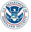 Best Practices for I-9 Compliance to Ensure a Successful DHS Audit