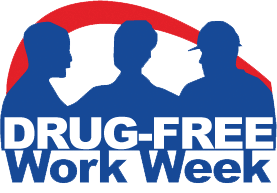Help Support Drug-Free Work Week In Your Workplace