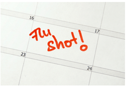 Onsite Flu Shots For H1N1 Can Save Employers Thousands
