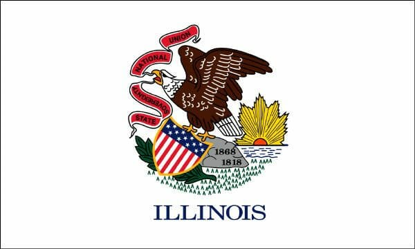 Illinois Law And EEOC Lawsuit Place Focus On Employer Credit Reports