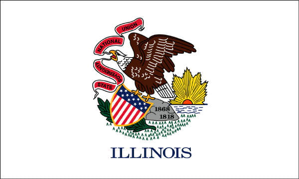 Illinois Law Restricts The Use Of Employer Credit Reports