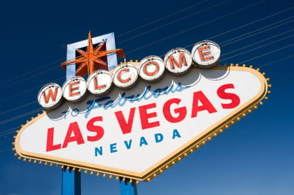 Visit EBI At The 63rd Annual SHRM Conference & Exposition In Las Vegas
