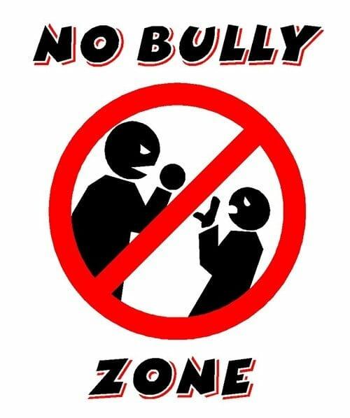 no-bully-sign-3