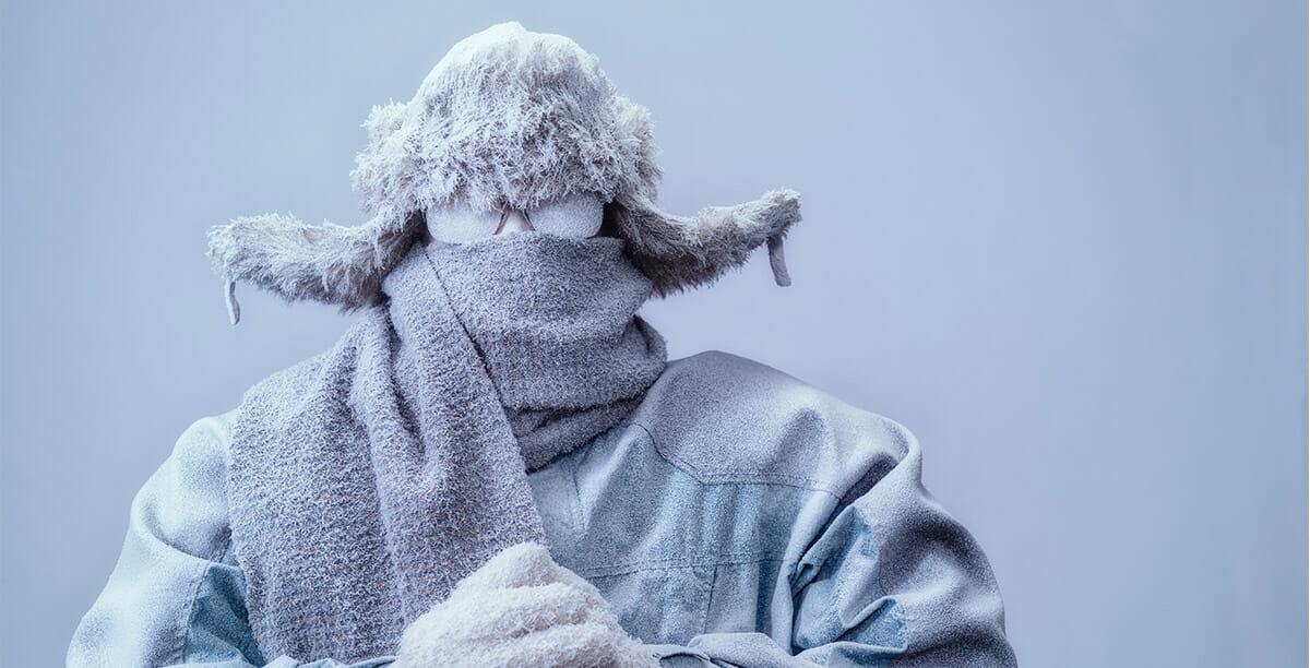 shrm-19-frosty
