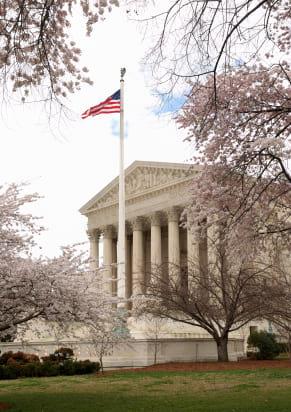 U.S. Supreme Court Upholds Arizona State Law Requiring E-Verify