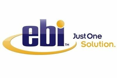EBI To Present Compliant Employment Screening At MN HR Conference