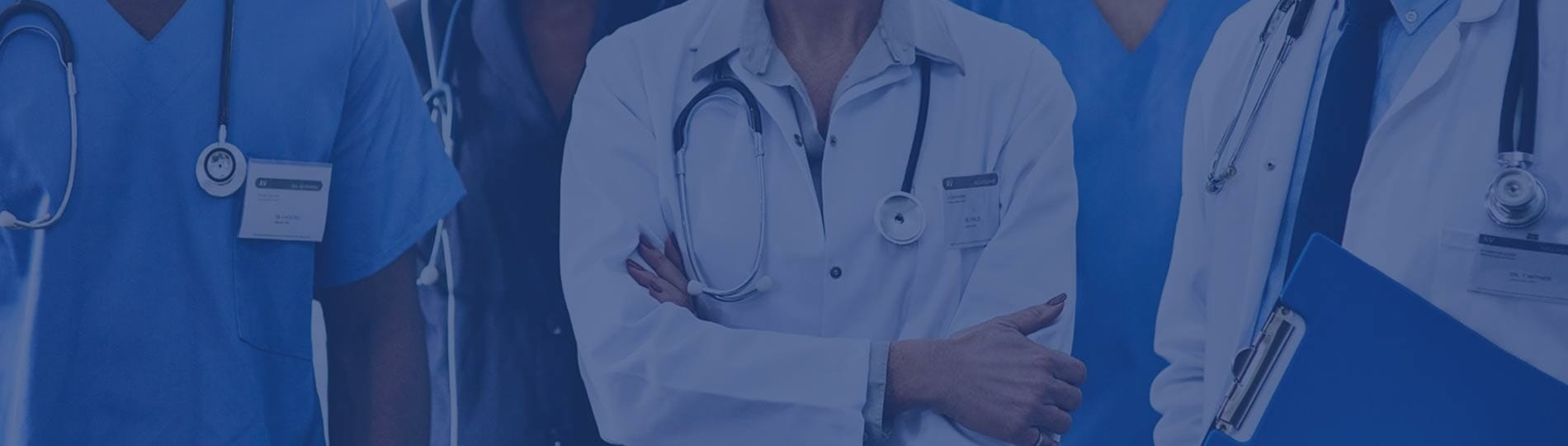 Healthcare Background Screening