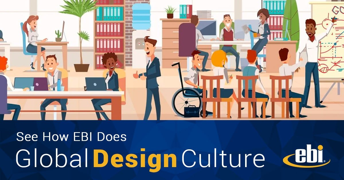 Driving Humanity Back to Business with Design Culture