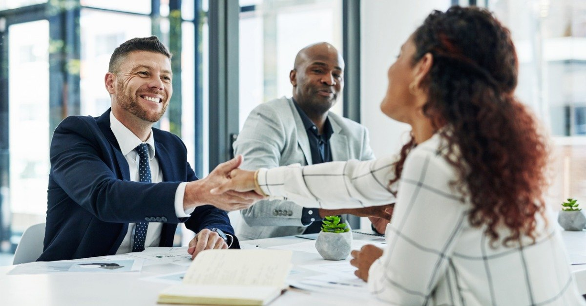 Ready to Rehire? Five Things Employers Need to Know